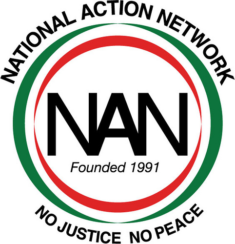 national-action-network-logo