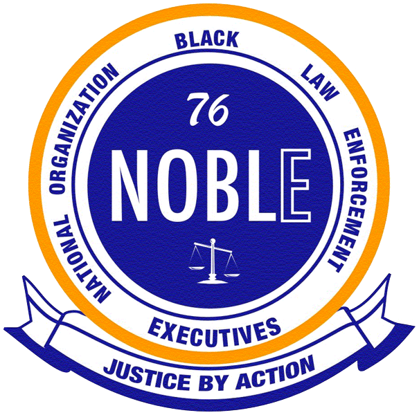 national_organization_of_black_law_enforcement_executives_logo